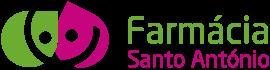 Farmacia Santo Antonio